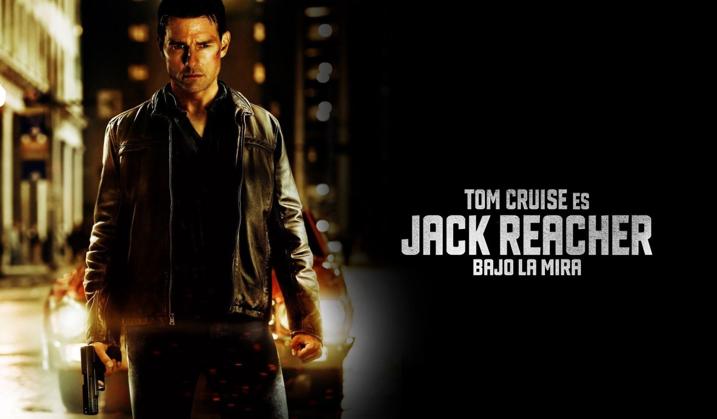 Jack-Reacher-Cinema-Gizmo