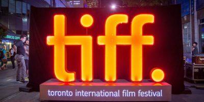 TIFF-Cinema-Gizo