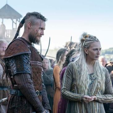 Vikings-Cinema-Gizmo