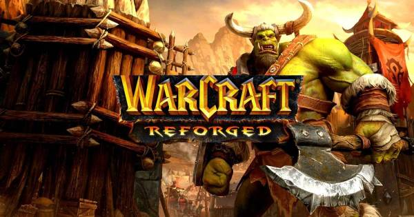 Warcraft-Cinema-Gizmo