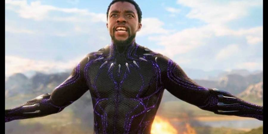 Black-Panther-Cinema-Gizmo