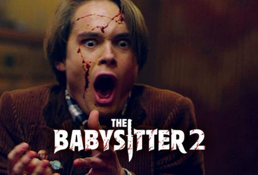 The-Babysister-Cinema-Gizmo