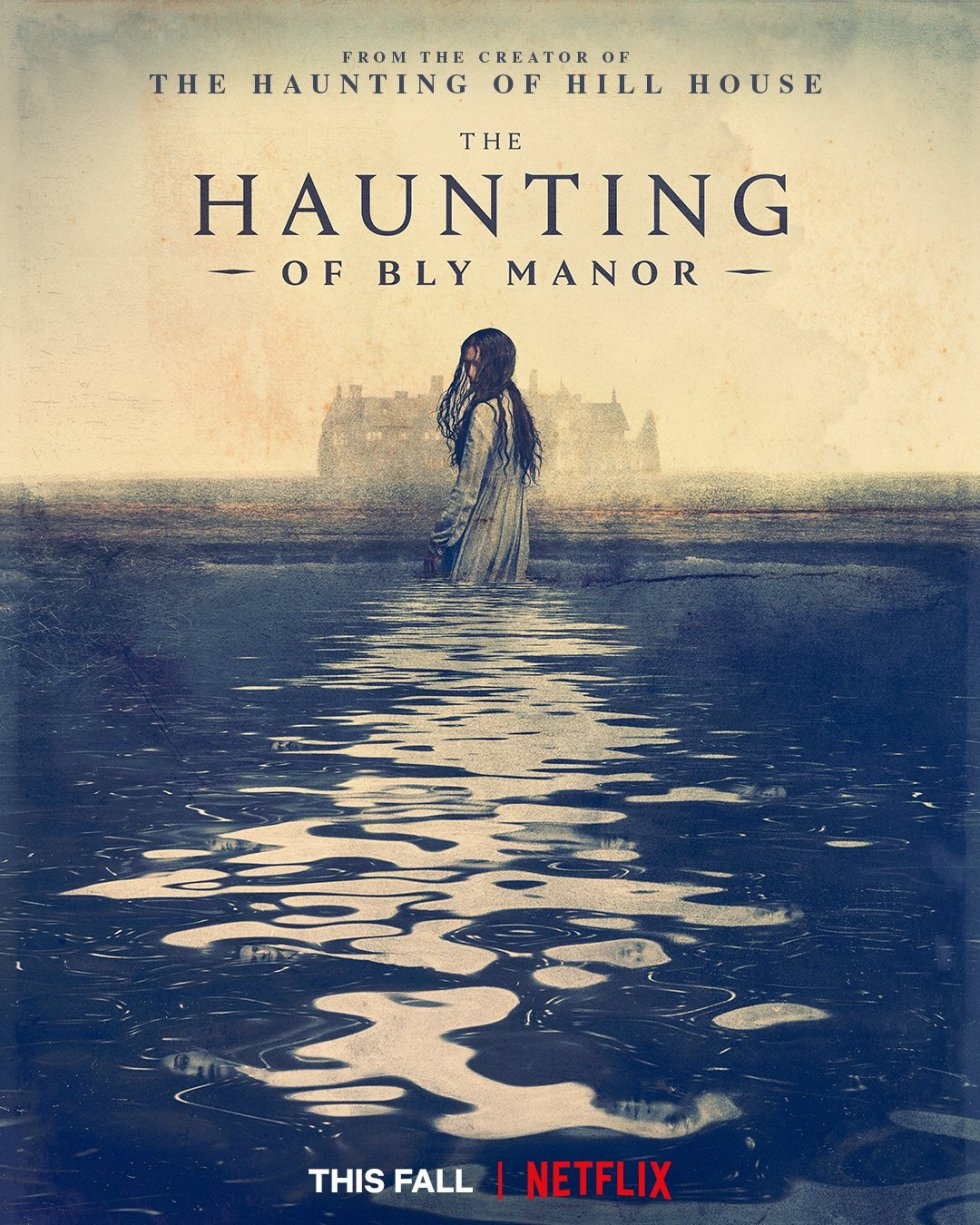 The-Haunting-of-Bly-Manor-Poster