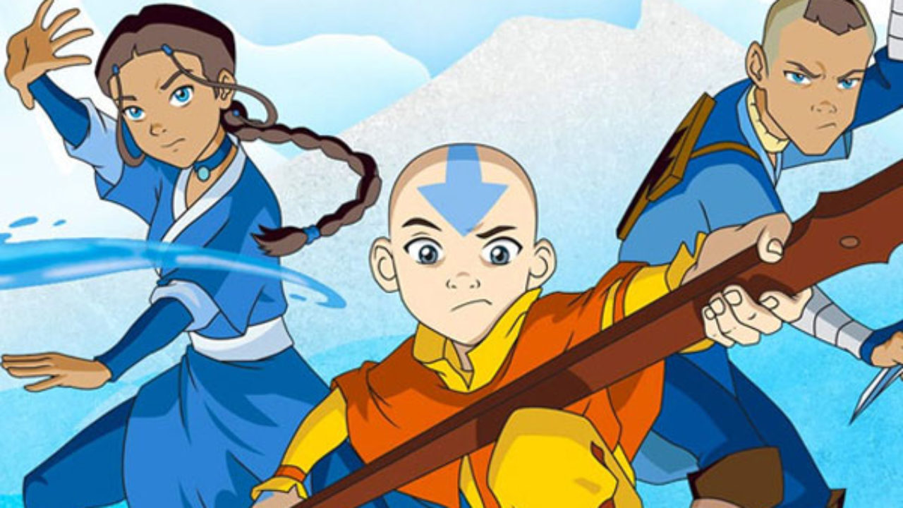 The-Last-Airbender-Cinema-Gizmo