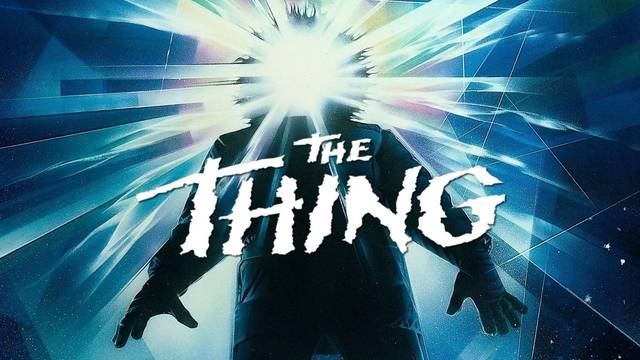 The-Thing-Cinema-Gizmo