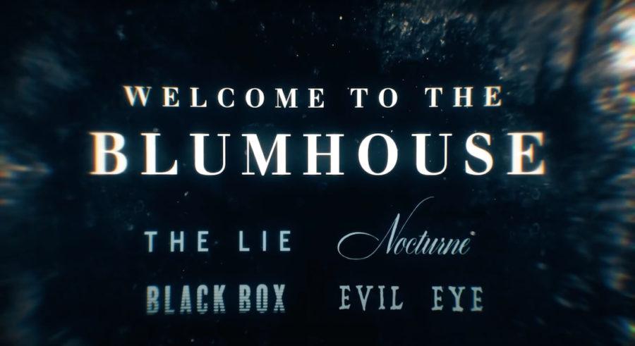 Blumhouse-Cinema-Gizmo