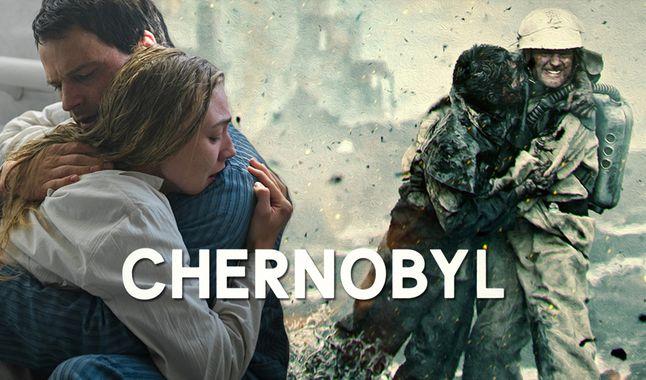 Chernobyl-Cinema-Gizmo
