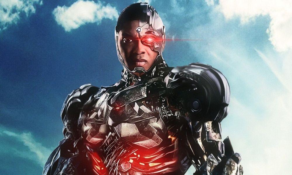 Cyborg-Cinema-Gizmo