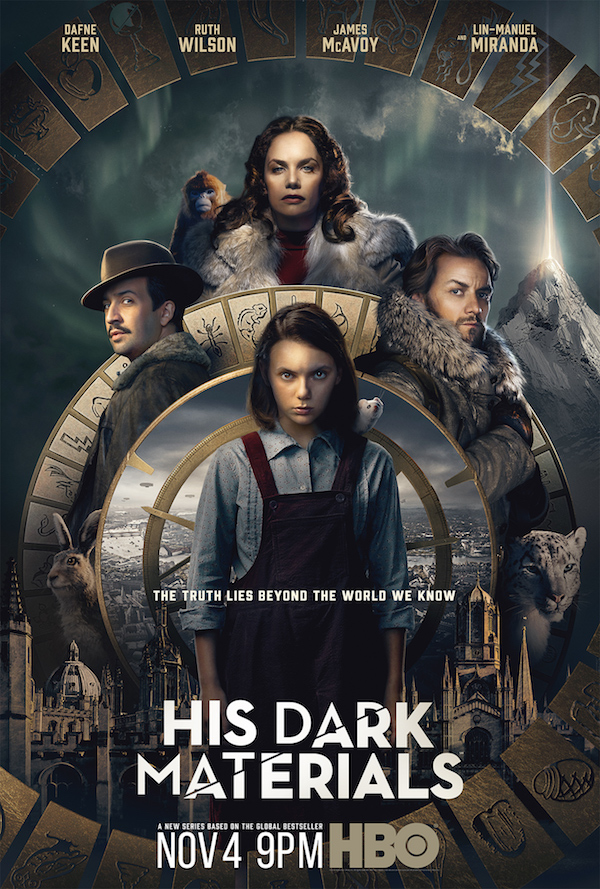 His-Dark-Materials-Cinema-Gizmo