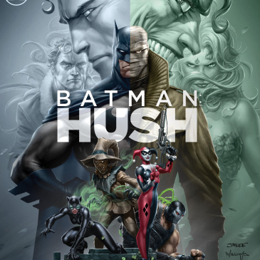 Hush-Cinema-Gizmo