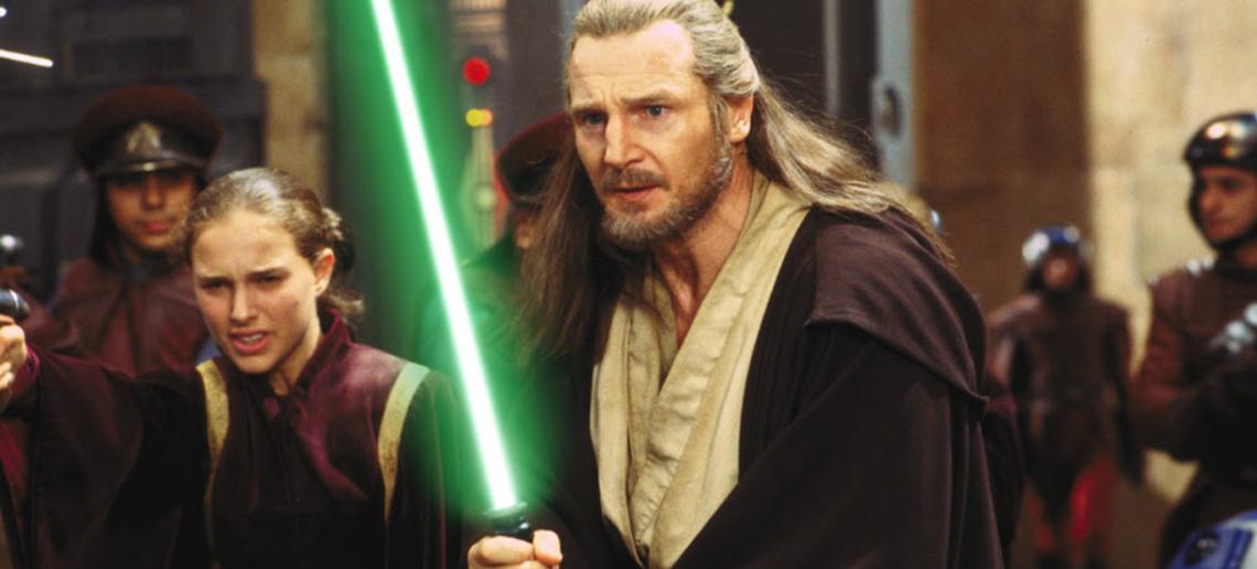Jedi-Cinema-Gizmo