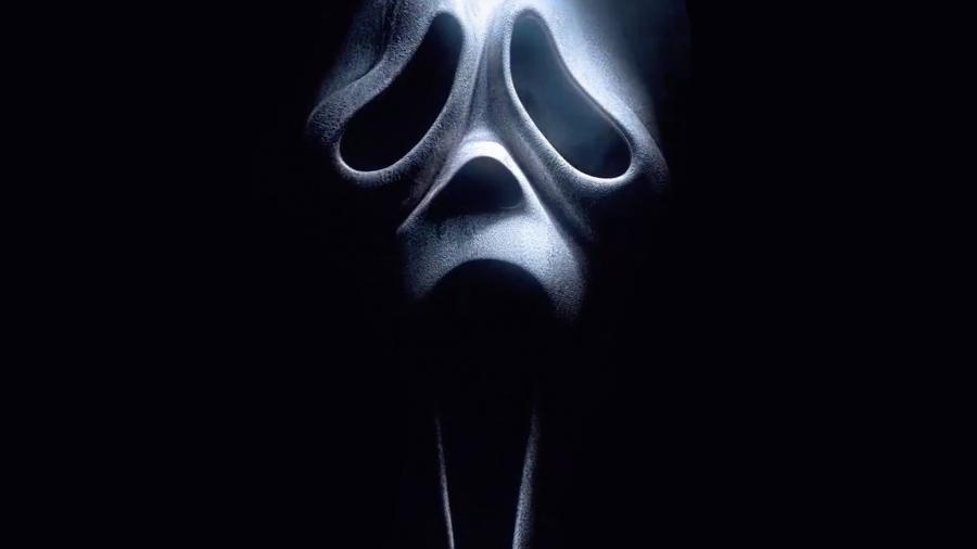 Scream-Cinema-Gizmo