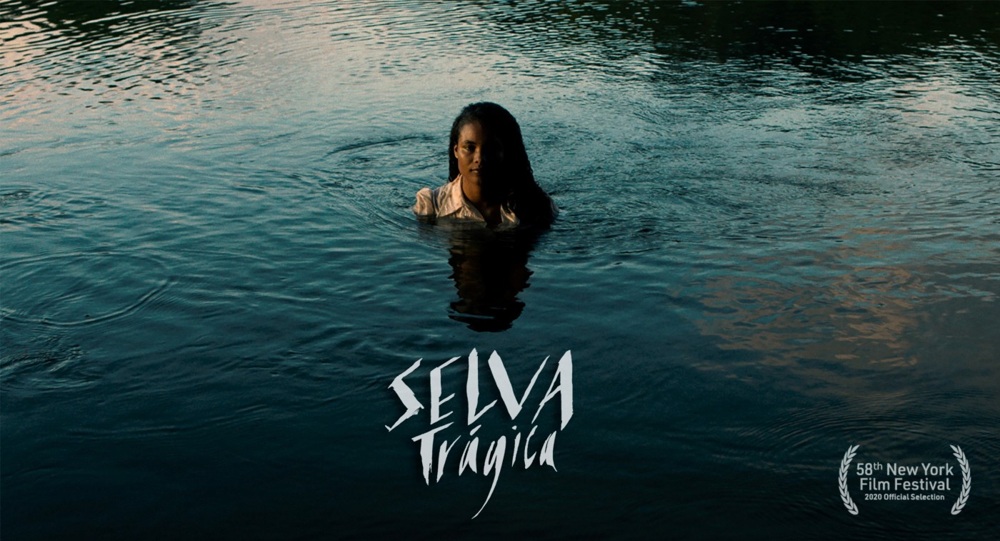 Selva-Tragica-Cinema-Gizmo