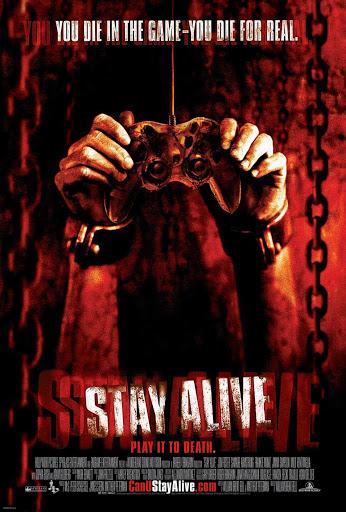 Stay-Alive-Cinema-Gizmo