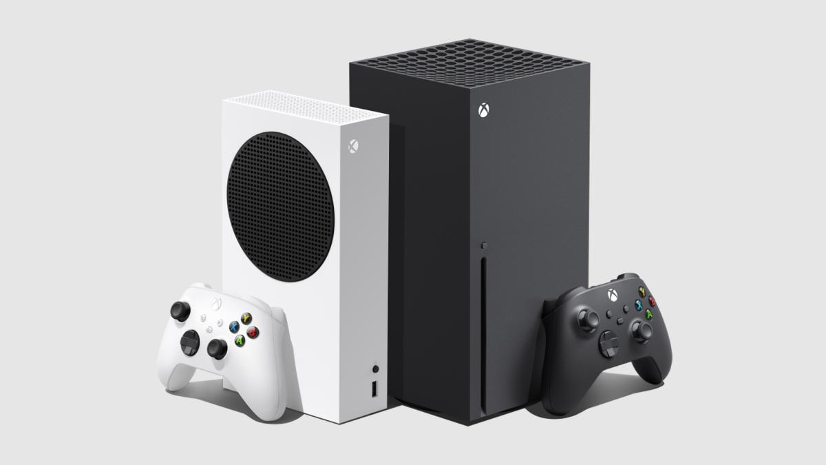 Xbox-SeriesX-Cinema-Gizmo
