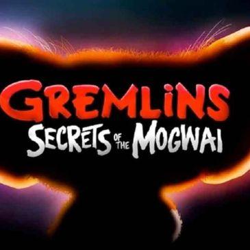 Gremlins-Secrets-of-the-Mogwai
