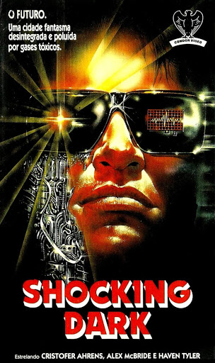 Shocking-Dark-Cinema-Gizmo