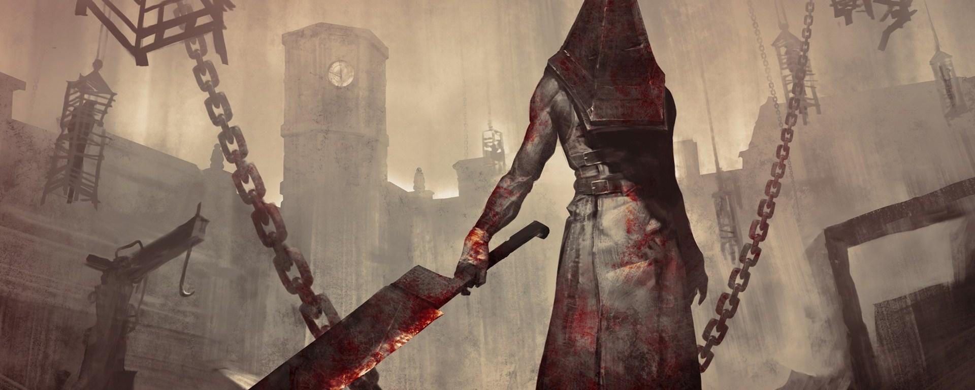 Silent-Hill-Cinema-Gizmo