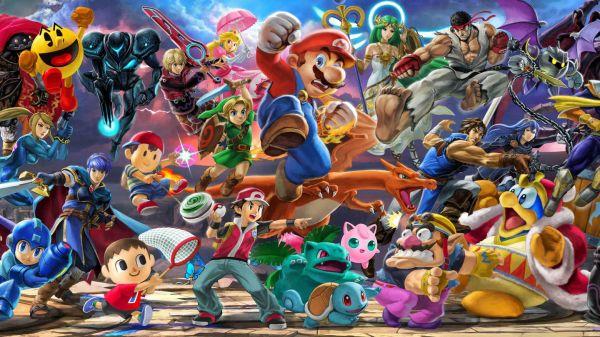 Super-Smash-Bros-Cinema-Gizmo