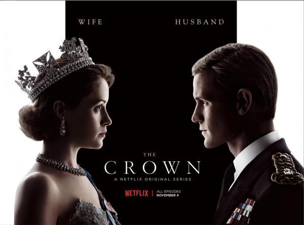 The-Crown-Cinema-Gizmo
