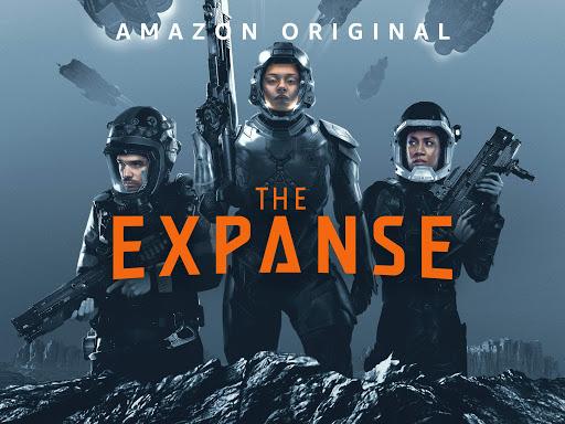 The-Expanse-Cinema-Gizmo