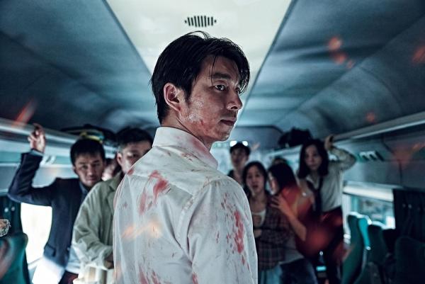 Train-to-Busan-Cinema-Gizmo