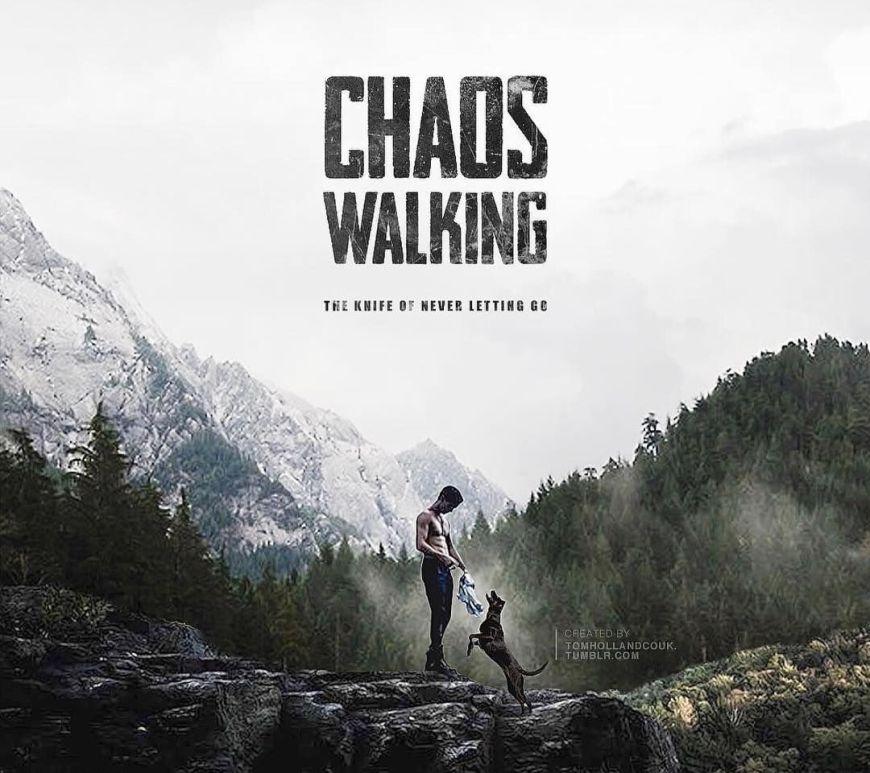 Chaos-Walking-Cinema-Gizmo