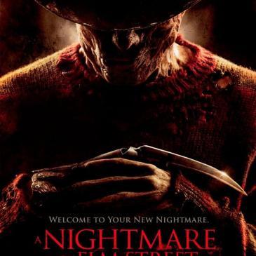 Freddy-Krueger-Cinema-Gizmo