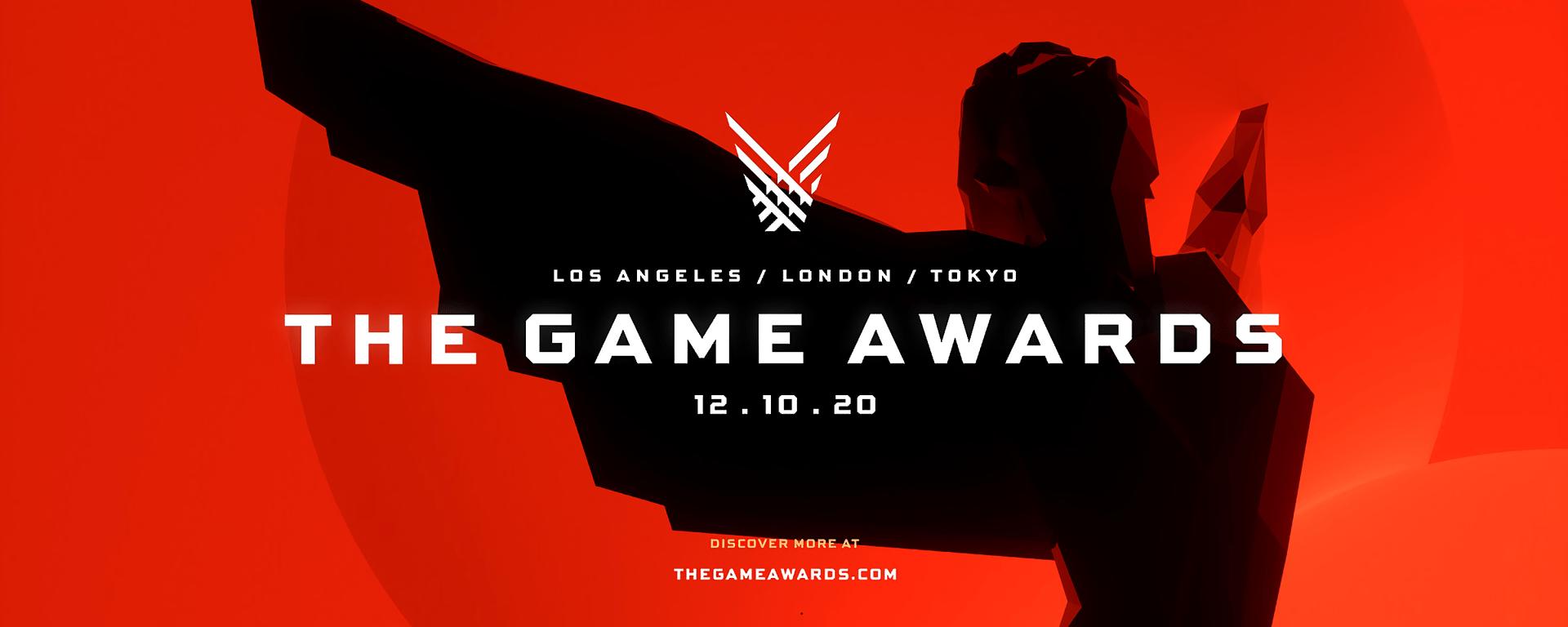 Game-Awards-Cinema-Gizmo