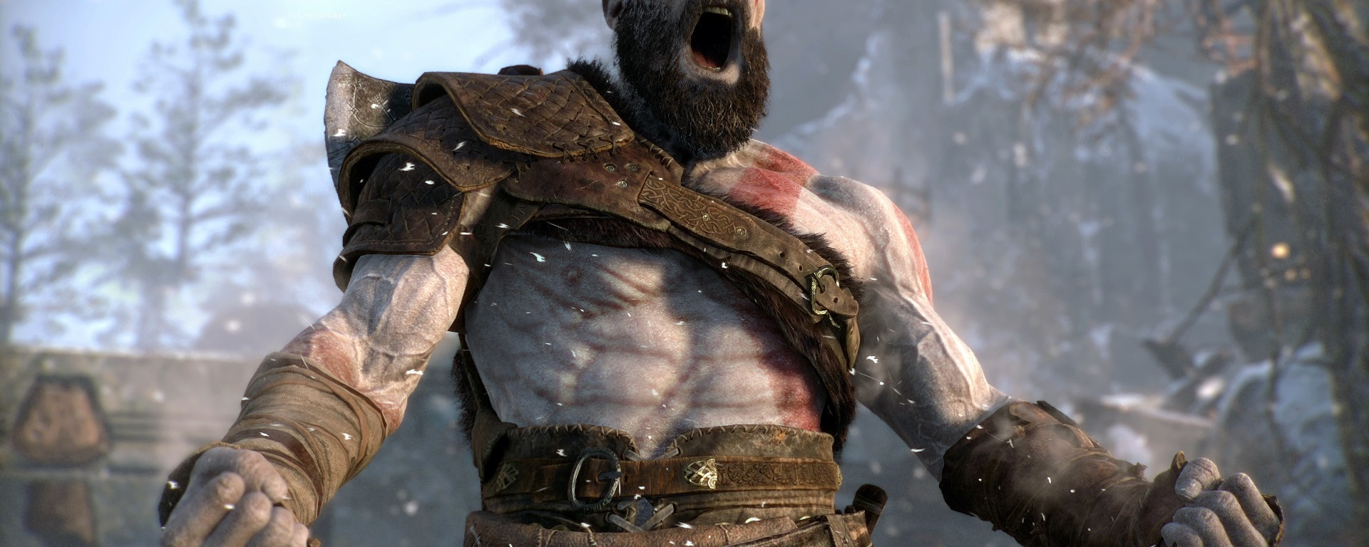 Kratos-Cinema-Gizmo