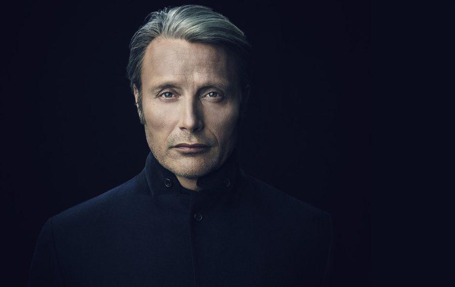 Mads Mikkelsen-Cinema-Gizmo
