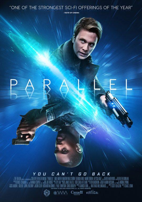 Parallel-poster-isaac-ezban