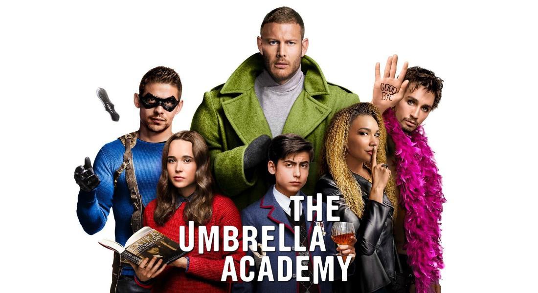 Umbrella-Academy-Cinema-Gizmo