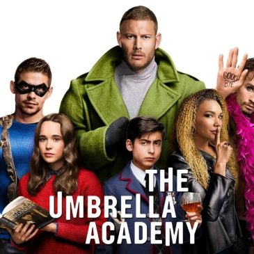 Umbrella-Academy-Cinema-Gizmo