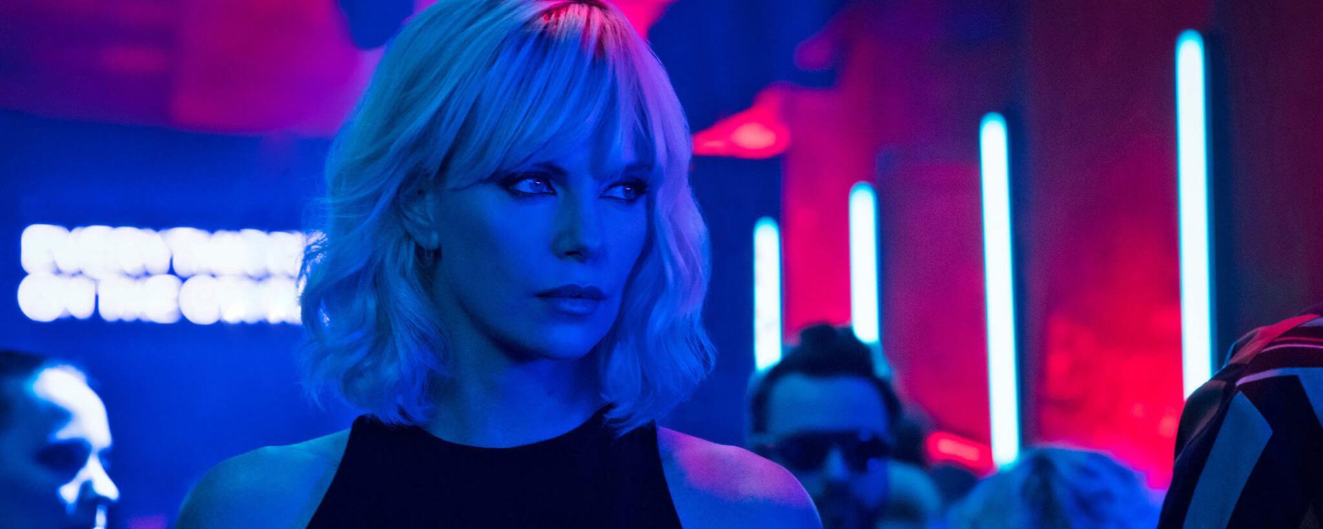 Atomic-Blonde-Cine,a-Gizmo