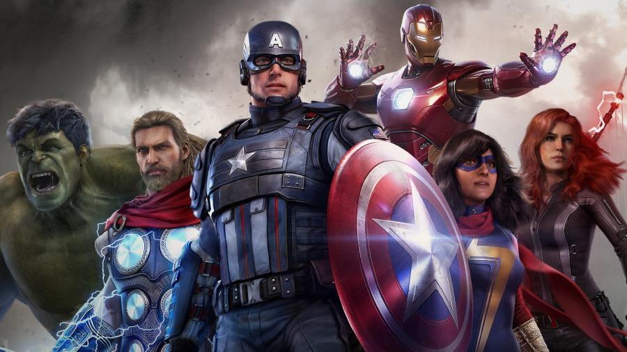 Avengers-Cinema-Gizmo