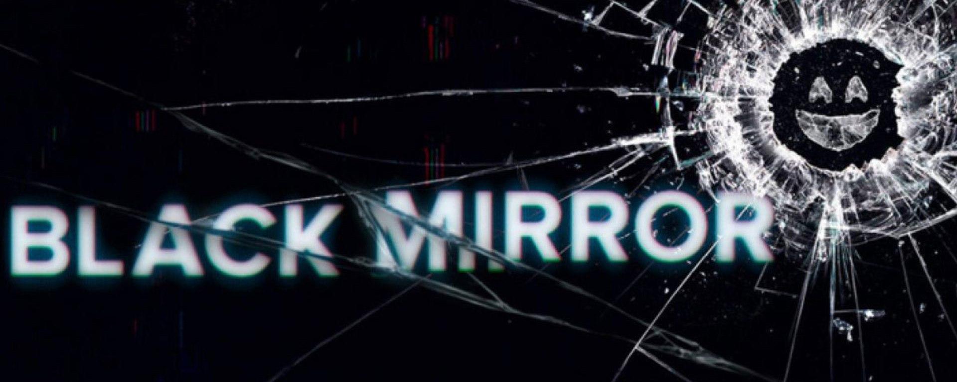 Black-Mirror-Cinema-Gizmo
