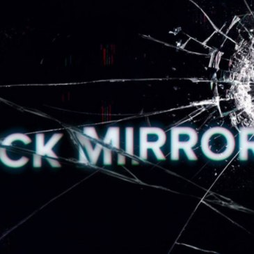 Black-Mirror-Cinema-Gizmo