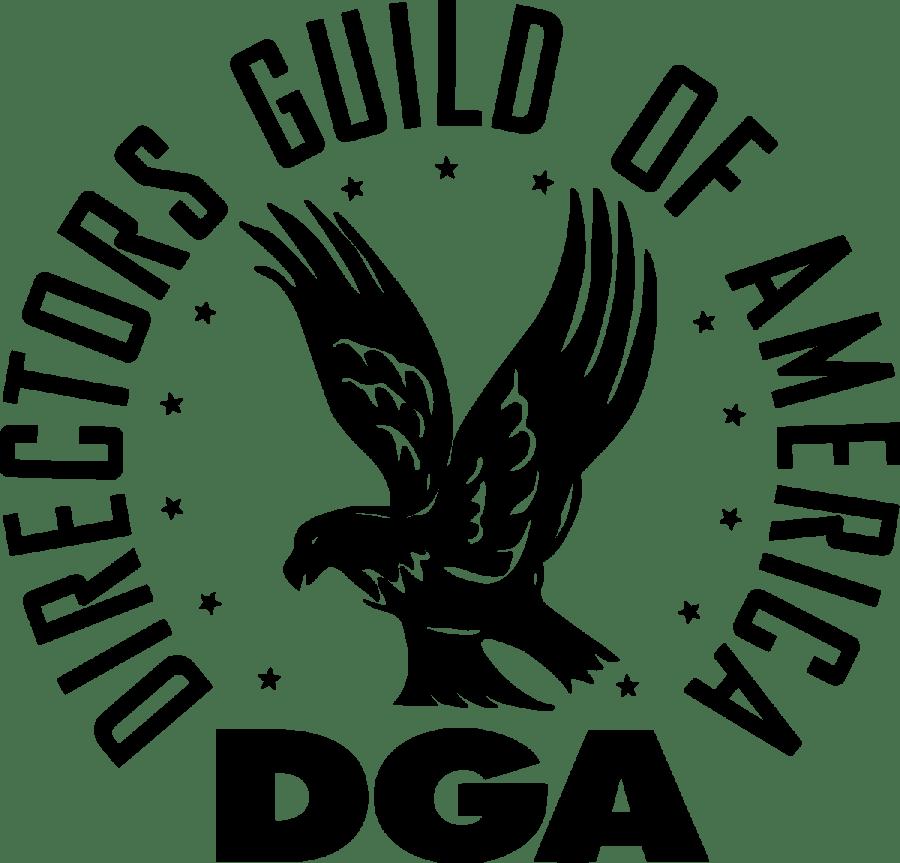 DGA-Cinema-Gizmo