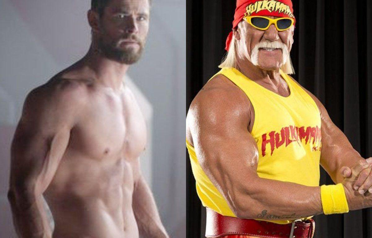 Hogan-Cinema-Gizmo