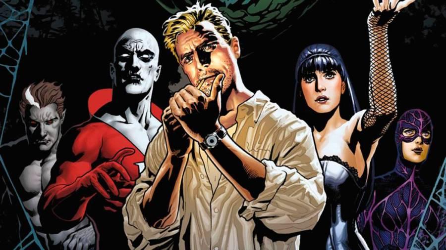 Justice-League-Dark-Cinema-Gizmo