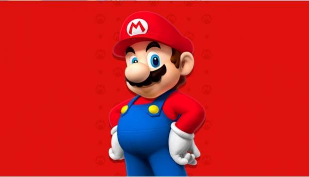Mario-Bros-Cinema-Gizmo