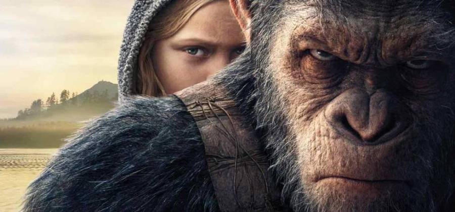 Planet-of-the-Apes-Cinema-Gizmo