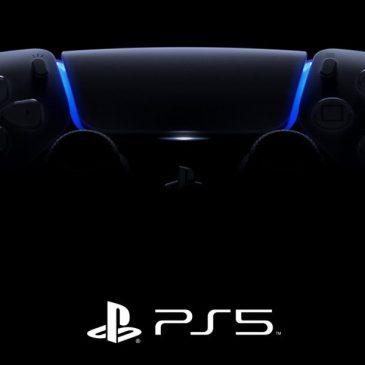 PlayStation-Cinema-Gizmo