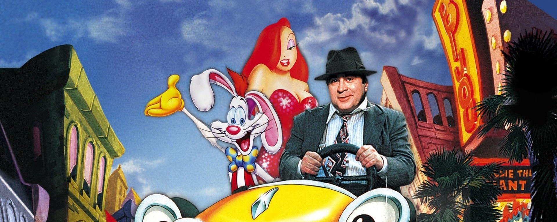 Roger-Rabbit-Cinema-Gizmo
