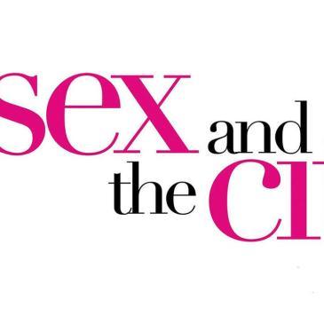 Sex-and-the-city-Cinema-Gizmo