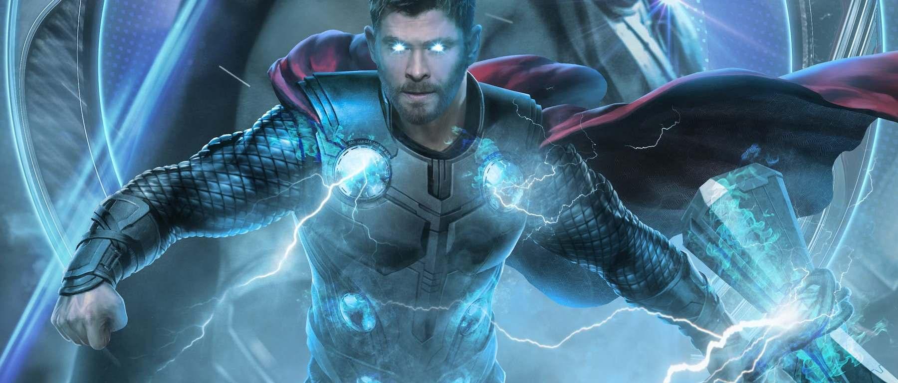 Thor-Cinema-Gizmo
