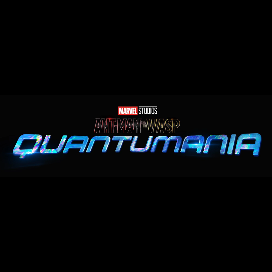 Ant-Man_and_the_Wasp_Quantumania-Cinema-Gizmo