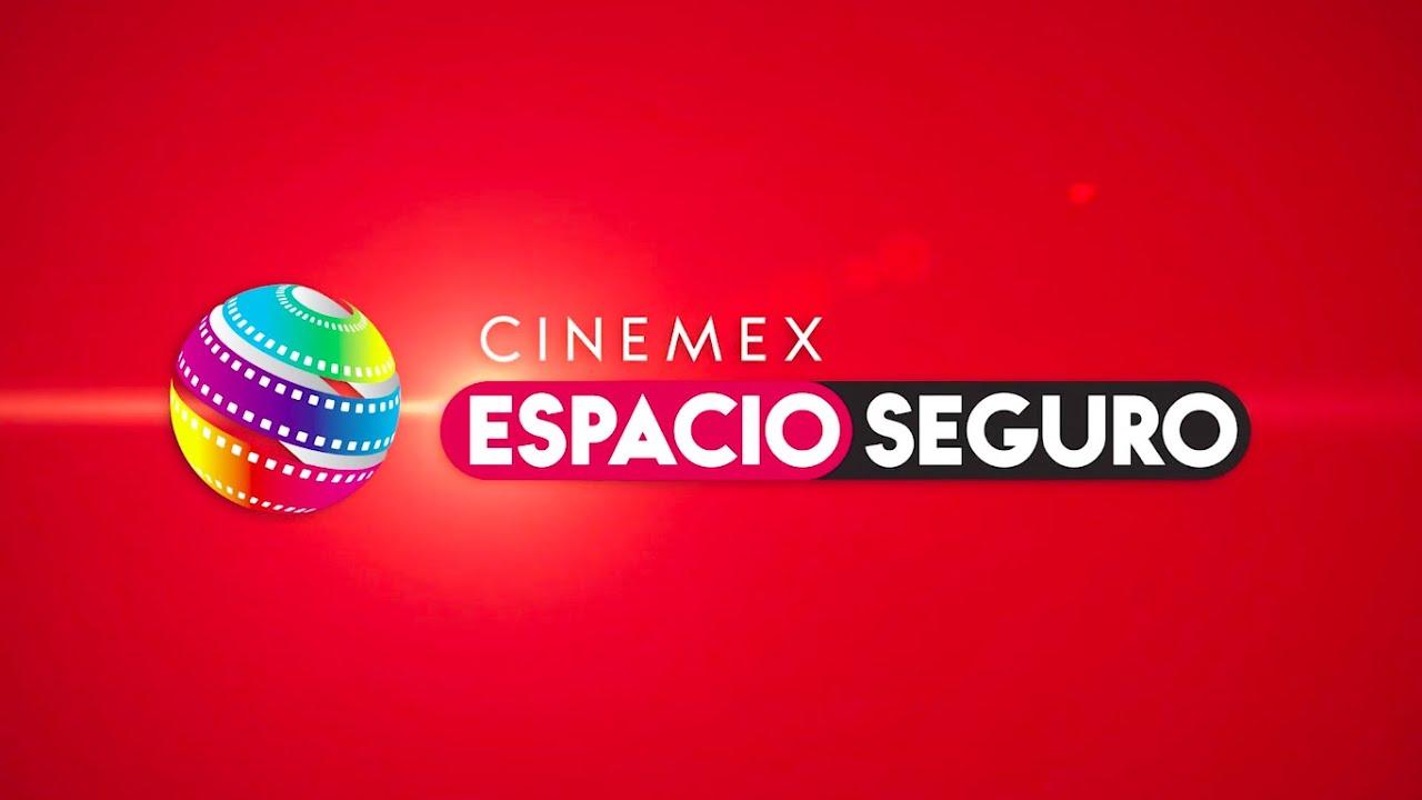 Cinemex-Cinema-Gizmo