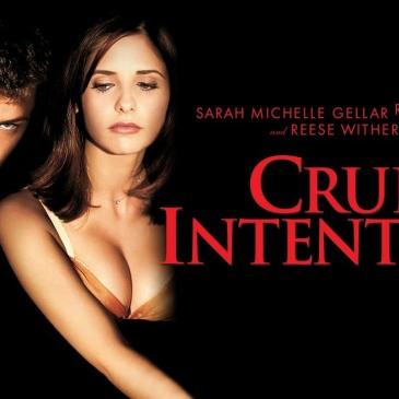Cruel-Intentions-Cinema-Gizmo